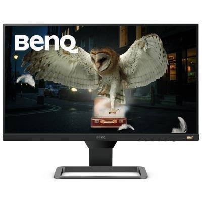 "LED monitor BenQ EW2480 23,8"""