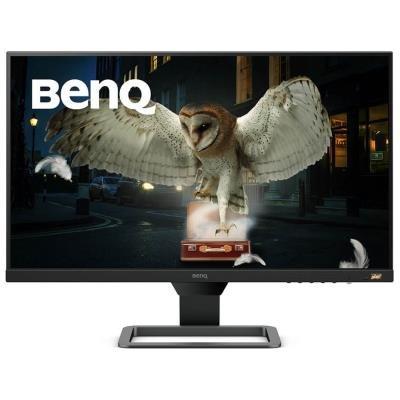 "LED monitor BenQ EW2780 27"""