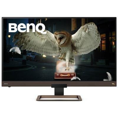 "LED monitor BenQ EW3280U 32"""