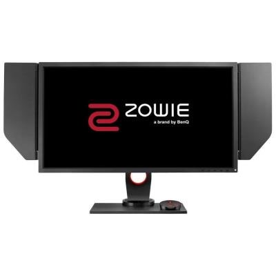 ZOWIE by BenQ XL2546S 24,5""