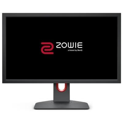 ZOWIE by BenQ XL2411K 24""