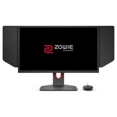 ZOWIE by BenQ XL2546K 24,5""
