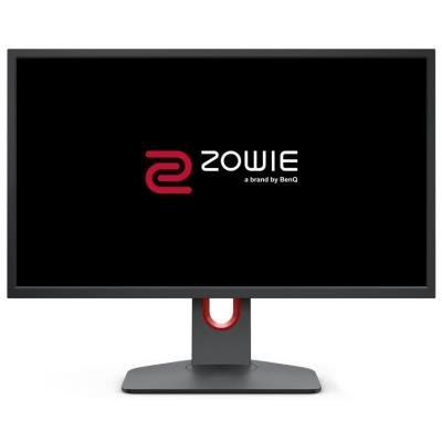 ZOWIE by BenQ XL2540K 24,5""