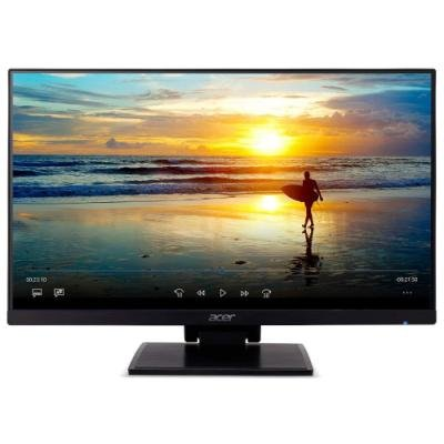 LED monitor Acer UT241Y 23,8""