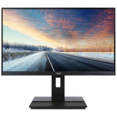 """LED monitor Acer B276HKB 27"""""""