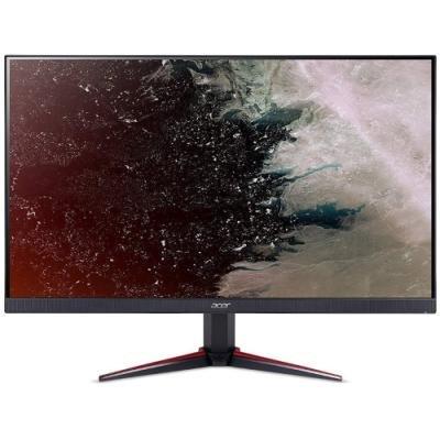 """LED monitor Acer Nitro VG240Y 23,8"""""""