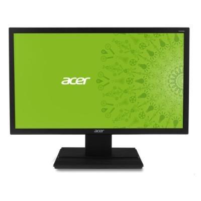 """LED monitor Acer V226HQLbmd 21,5"""""""