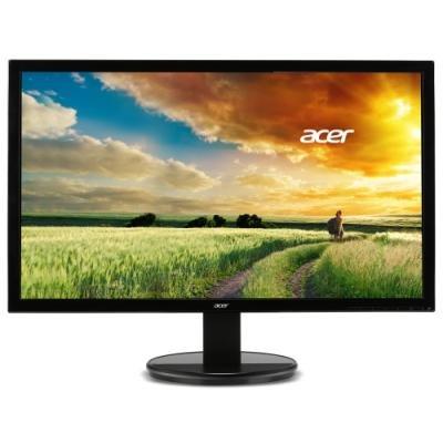 """LED monitor Acer K222HQLbd 21,5"""""""