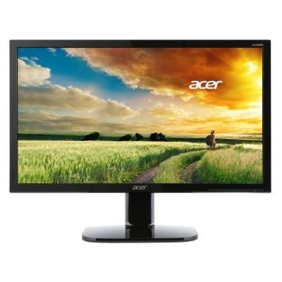 "LED monitor Acer KA220HQbid 21,5"""