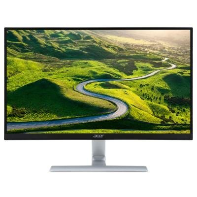 LED monitor Acer RT240Ybmid 23,8""