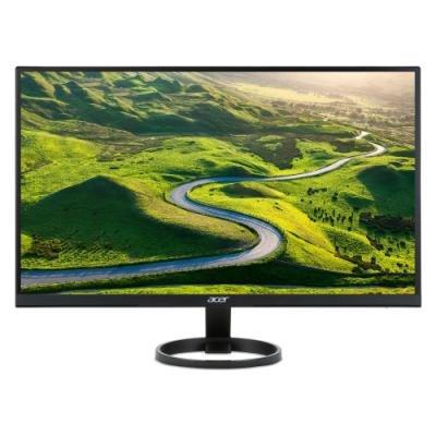 """LED monitor Acer R241Ybmid 23,8"""""""