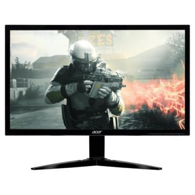 "LED monitor Acer KG241Qbmiix 23,6"""