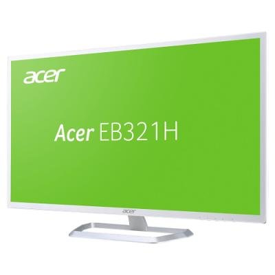 LED monitor Acer EB321H 31,5""