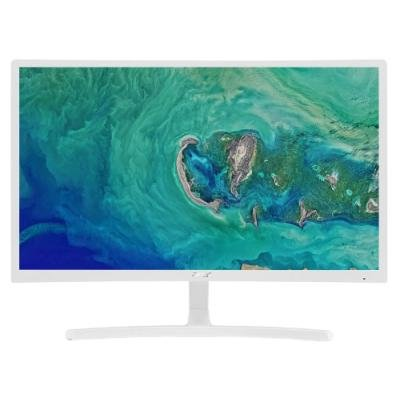 LED monitor Acer ED242QRwi 23,6""
