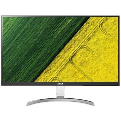 """LED monitor Acer RC271U 27"""""""
