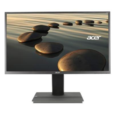 """LED monitor Acer B326HULymiidphz 32"""""""