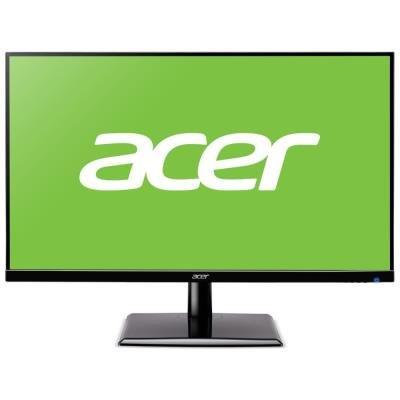 """Acer EH273bix 27"""""""