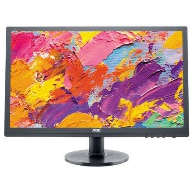 """LED monitor AOC e2460Sd2 24"""""""