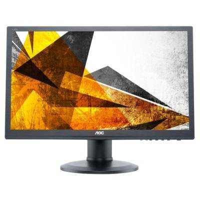 LED monitor AOC M2060PWDA2 20""