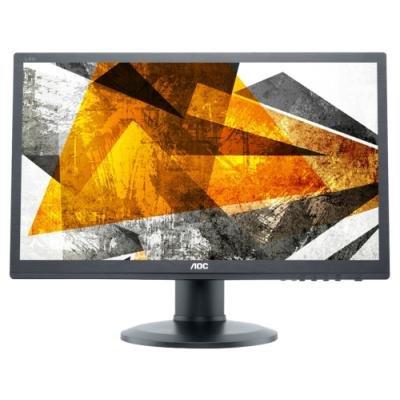 Monitory s rozlišením 1680 × 1050 px