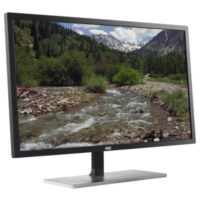 LED monitor AOC U2879VF 28""