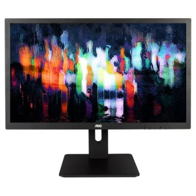 LED monitor AOC I2475PXQU 23,8""