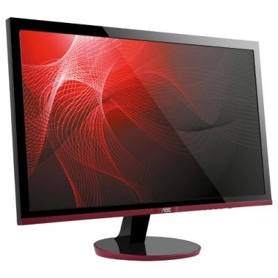 LED monitor AOC G2778VQ 27""
