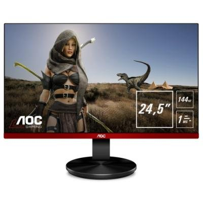 LED monitor AOC G2590FX 24,5""