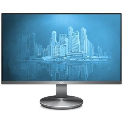 LED monitor AOC I2490VXQ/BT 23,8""