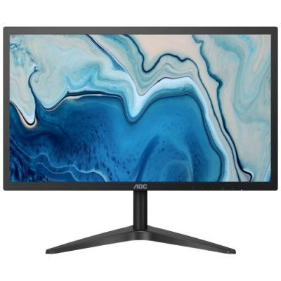 LED monitor AOC 22B1H 21,5""