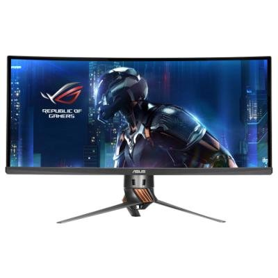 LED monitor ASUS PG348Q 34""