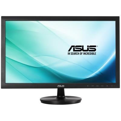LED monitor ASUS VS247NR 23,6""