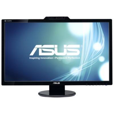 "LED monitor ASUS VK278Q 27"""