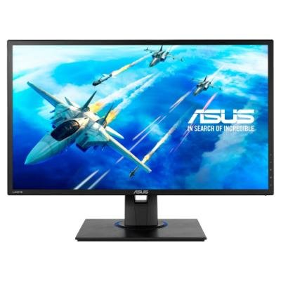 LED monitor ASUS VG245HE 24""
