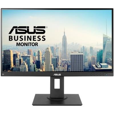 ASUS BE27AQLB 27""