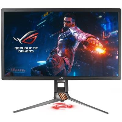 ASUS ROG Swift PG27UQ 27""