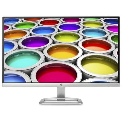 "LED monitor HP 27ea 27"""