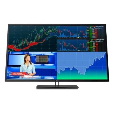 "LED monitor HP Z43 42,51"""