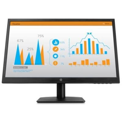 LED monitor HP N223 21,5""