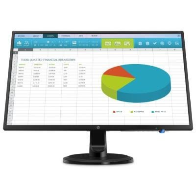 LED monitor HP N246v 23,8""