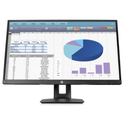 LED monitor HP VH27 27""