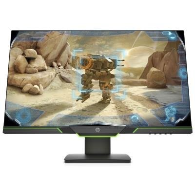 LED monitor HP 27xq 27''