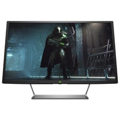 LED monitor HP Pavilion Gaming 32 HDR 32""