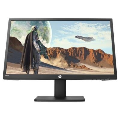 LED monitor HP 22fx Gaming 21,5""