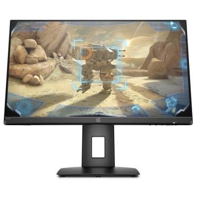 LED monitor HP 24x Gaming 24""