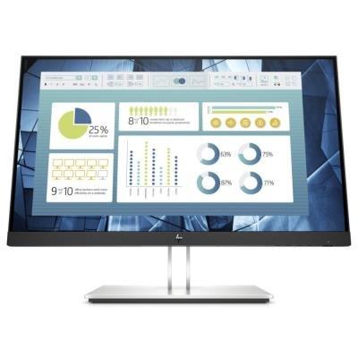 Monitory s VGA vstupem