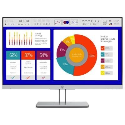 LED monitor HP EliteDisplay E243p 23,8""