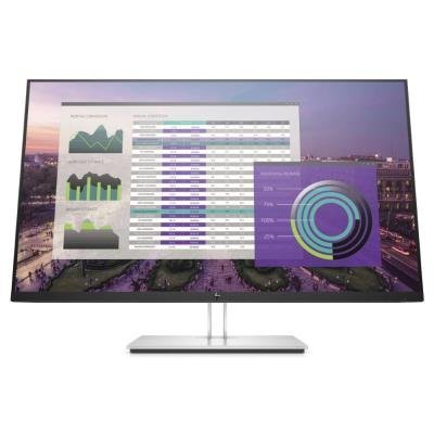 LED monitor HP EliteDisplay E324q 31,5""