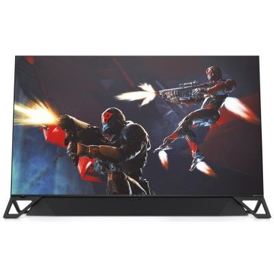 LED displej HP OMEN X Emperium 65""