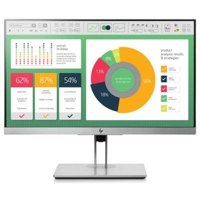 LED monitor HP EliteDisplay E223 21,5""
